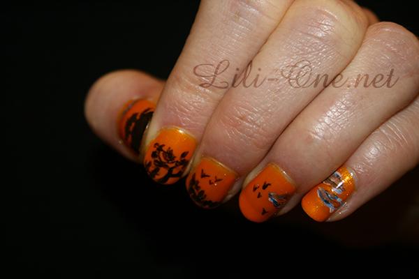 orange-sky_1