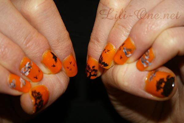 orange-sky_3