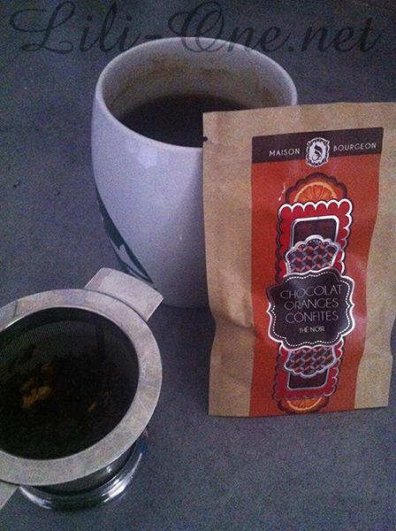 thé chocolat orange confite 2