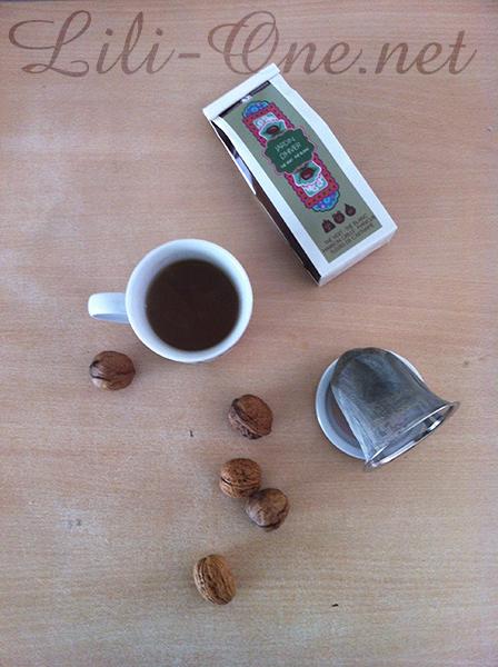 thé jardin d'hiver 2