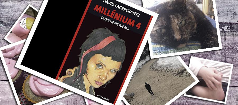 Millenium – Ce qui ne me tue pas