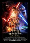 star-wars-episode-vii-le-reveil-de-la-force