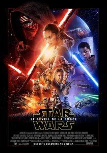 Star Wars Episode VII - Le Réveil de la Force Star-wars-episode-vii-le-reveil-de-la-force-210x300